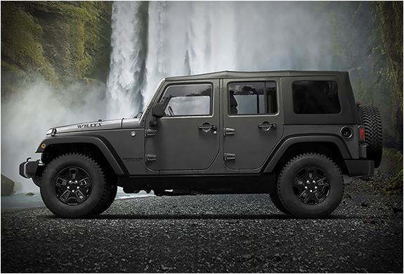 http://www.altavoce.jp/blog/jeep-wrangler-willys-wheeler.jpg